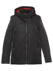 Куртки Krasnay Lisa 5082118