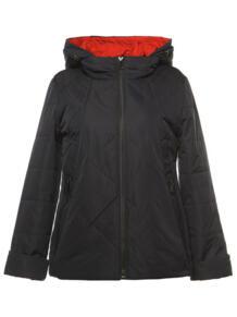 Куртки Krasnay Lisa 5082119