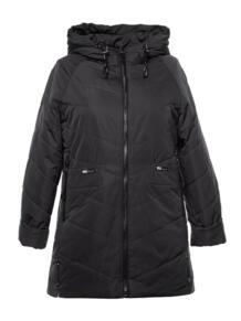Куртки Krasnay Lisa 5082120