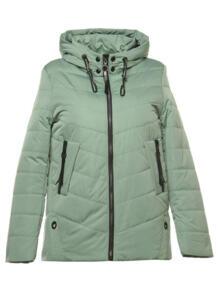 Куртки Krasnay Lisa 5082121