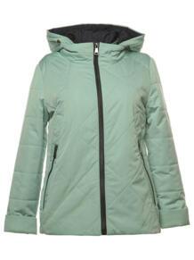 Куртки Krasnay Lisa 5082122