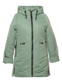 Куртки Krasnay Lisa 5082123