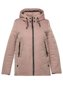 Куртки Krasnay Lisa 5082124