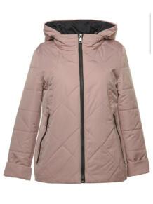 Куртки Krasnay Lisa 5082125