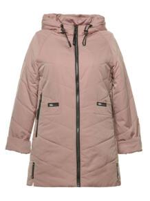 Куртки Krasnay Lisa 5082126