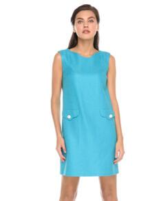 Платье S&S by S.Zotova 5083806