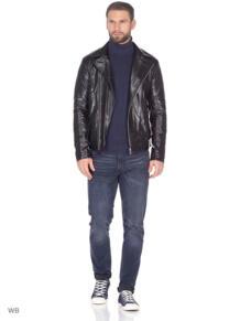 Куртка CNC 5086200