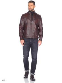 Куртка DIKAOUNU 5086219