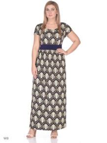 Платье SPARADA 5088505