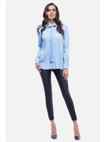 Блуза ksenia knyazeva 5089342