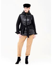 Куртка GOLD&ZISS 5091056