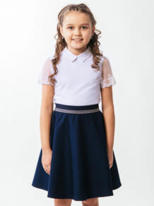 Блузки TForma/ReForma 5091735