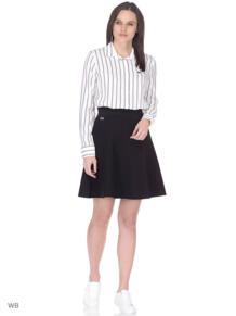Рубашка Lacoste 5091918