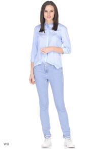 Рубашка Lacoste 5091926