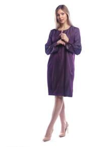 Платье LOVE CODE 5093029
