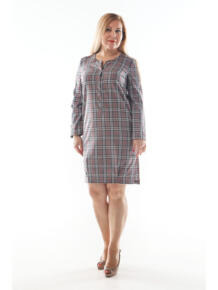 Платье LOVE CODE 5093031