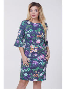 Платье Эдит №8 Valentina 5095392