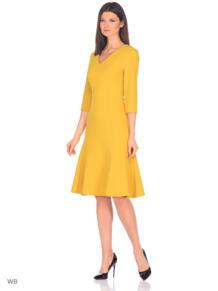 Платье Lawiggi 5096435