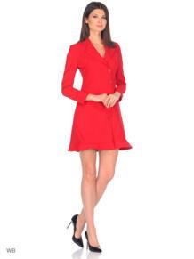 Платье Lawiggi 5096594