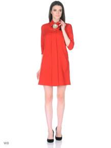 Платье Lawiggi 5096595