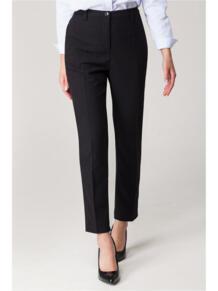 Укороченные брюки Vilatte 5098767