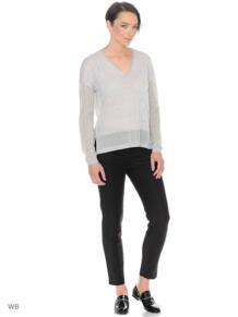 Пуловер SISLEY 5099644