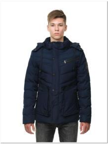 Куртка Amimoda 5101554