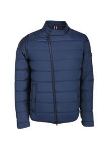 Куртки Snow Guard 5111972