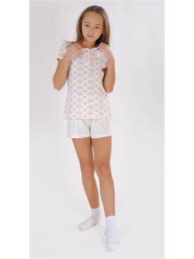 Пижама Fleur de Vie 5114886