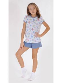 Пижама Fleur de Vie 5114887