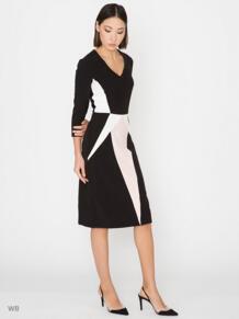 Платье ARBOR VITAE 5117308