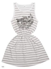 Платье LeadGen 5122385
