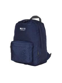 Рюкзак Polar 5125718