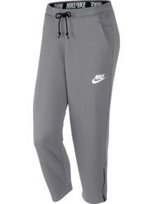 Капри W NSW AV15 PANT SNKR Nike 5128124