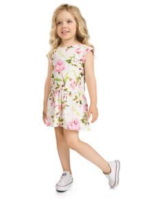 Платье Pelican 5133807