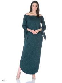 Платье MadaM T 5133998