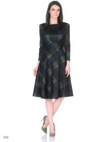 Платье MadaM T 5134021
