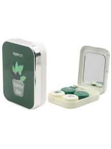 Набор для контактных линз Germes 5134182