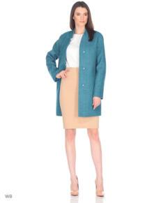 Пальто FORTUNA 5136750