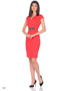 Платье Lawiggi 5142925