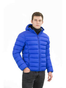 Куртка T&H 5143385