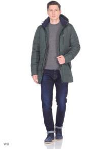 Куртка T&H 5143443