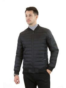 Куртка Amimoda 5144482