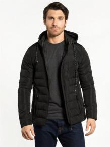 Куртка T&H 5144485