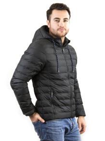 Куртка T&H 5144487