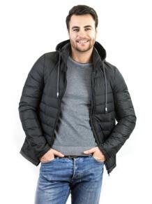 Куртка T&H 5144488
