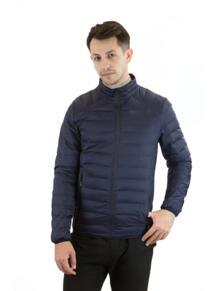 Куртка Amimoda 5144494