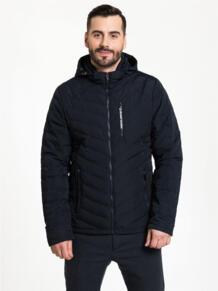 Куртка T&H 5144500