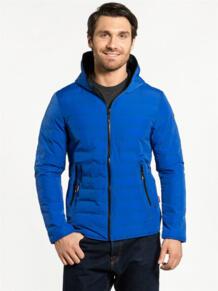 Куртка T&H 5144511
