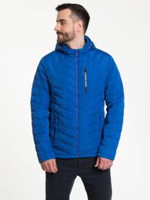 Куртка T&H 5144514
